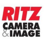 Ritz Camera Vouchers