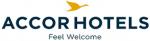 Accor Hotels US Vouchers