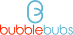 Bubblebubs Vouchers