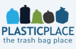Plasticplace Vouchers