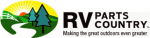 RV Parts Country Vouchers