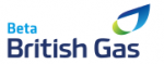 British Gas Vouchers