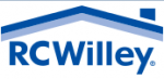 Rcwilley Vouchers