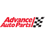Advance Auto Parts Vouchers