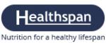 Healthspan Vouchers