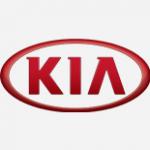 Kia Vouchers