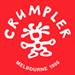 Crumpler Vouchers