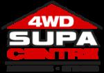 4WD Supacentre Vouchers