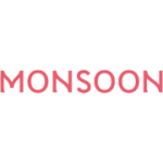 Monsoon Vouchers