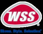 Shop WSS Vouchers