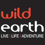 Wild Earth Vouchers
