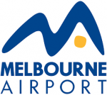 Melbourne Airport Vouchers