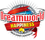Dreamworld Vouchers