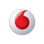 Vodafone IN Vouchers