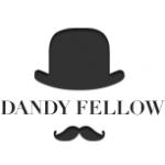 Dandy Fellow Vouchers