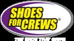 Shoes for Crews UK Vouchers