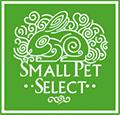 Small Pet Select Vouchers