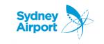 Sydney Airport Vouchers