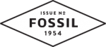 Fossil Australia Vouchers