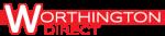 Worthington Direct Vouchers