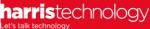 Harris Technology Vouchers