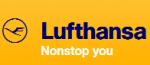 Lufthansa AU Vouchers