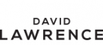 David Lawrence Vouchers