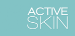 Activeskin Vouchers