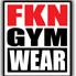 FKN Gym Wear Vouchers