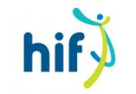 HIF Vouchers