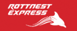 Rottnest Express Vouchers