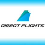 Direct Flights Vouchers