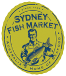 Sydney Fish Market Vouchers