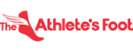 Athlete's Foot Vouchers