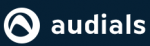 Audials Vouchers