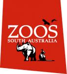 Zoos South Australia Vouchers