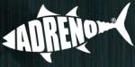 Adreno Spearfishing Vouchers