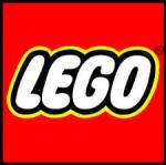 Lego AU Vouchers