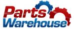 Parts Warehouse Vouchers