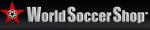 World Soccer Shop Vouchers