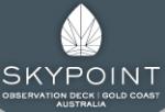 SkyPoint Vouchers