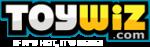 ToyWiz Vouchers