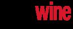 WSJ Wine Vouchers