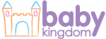 Baby Kingdom Vouchers