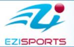 Ezi Sports Vouchers