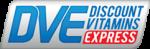 Discount Vitamins Express Vouchers