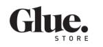 Glue Store Vouchers