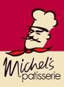 Michels Vouchers