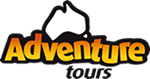 Adventure Tours Vouchers