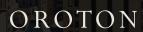 Oroton Vouchers